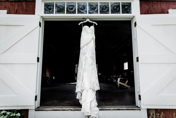 Caissie_Duval_Wedding