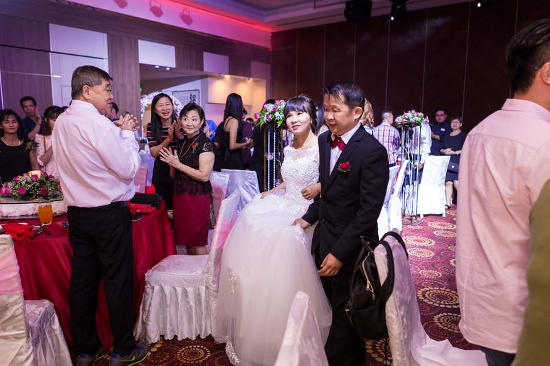 VividSnaps-David-Wedding-234.jpg