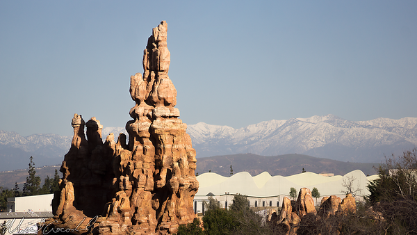 Disneyland Resort, Disneyland, Adventureland, Tarzan Treehouse, Tarzan, Treehouse, Star Wars Land, Star Wars, Star, Wars