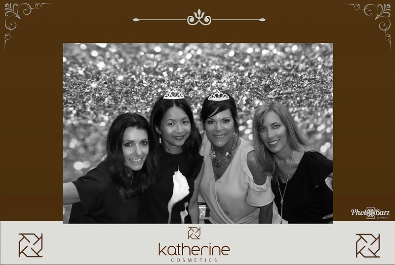 Katherines Cosmetics (37).jpg