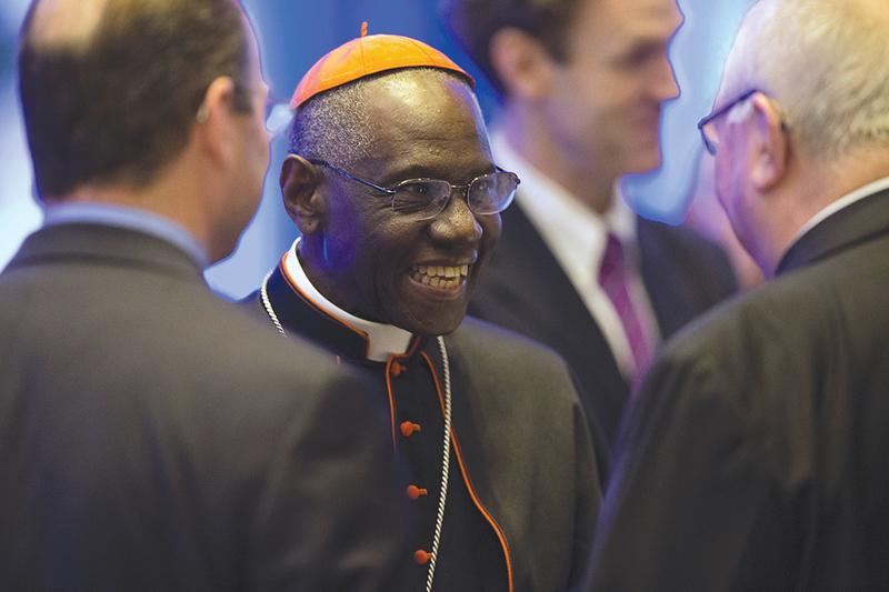 CATHOLIC-PRAYER-BREAKFAST