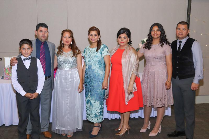 A&F_wedding-379.jpg