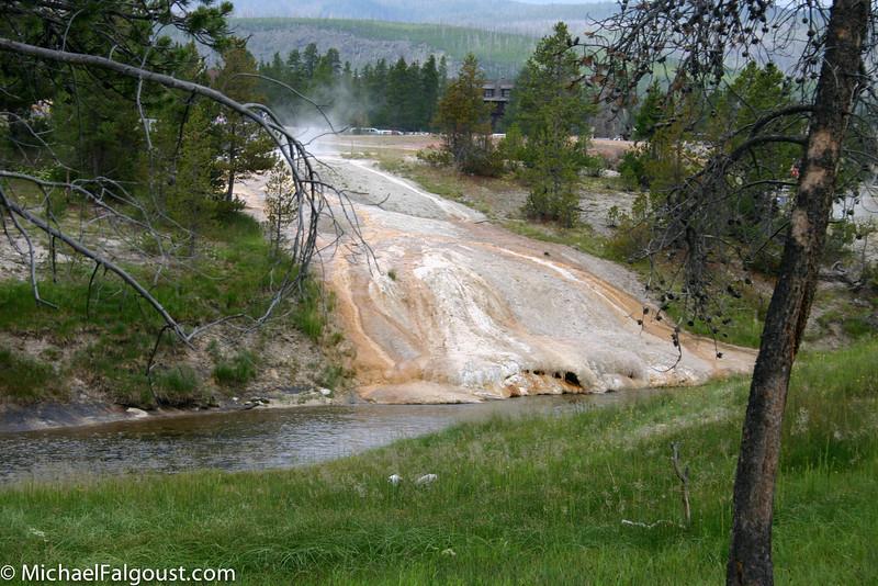Yellowstone-344.jpg