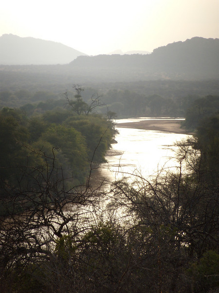 River from Sasaab Lodge EMC 066.jpg