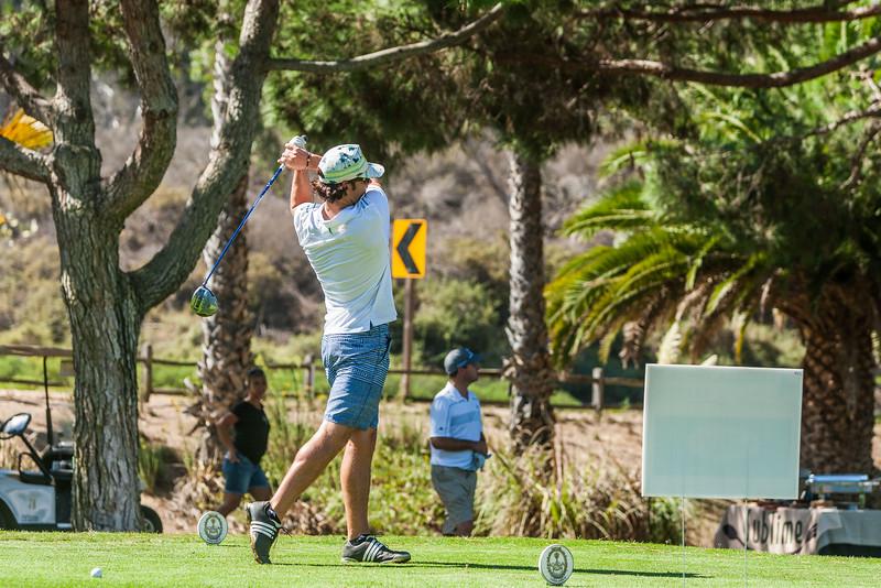 Golf346.jpg