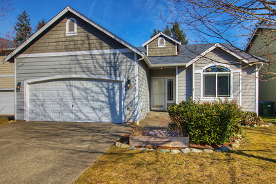 3629 185th St Ct E Tacoma, Wa.
