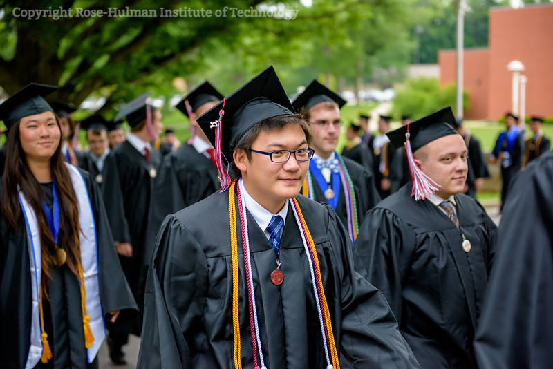 RHIT_Commencement_2017_PROCESSION-21727.jpg