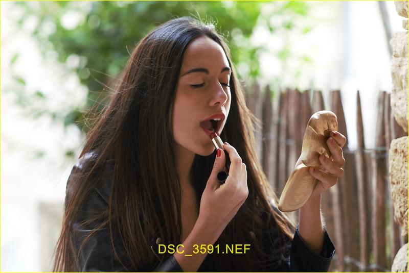 DSC_3591 (Pour selection - NE PAS DIFFUSER).jpg