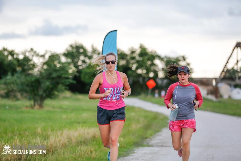 SR National Run Day Jun5 2019_CL_3610-Web.jpg