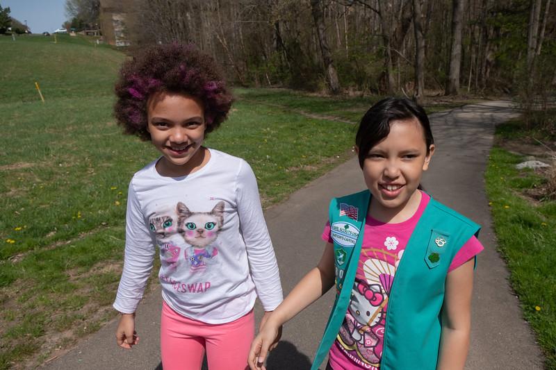 20180421 104 Girl Scouts Outdoor Art and Explorer.jpg