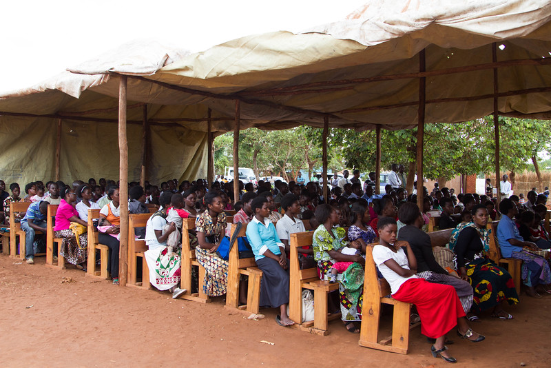 Malawi-269.jpg