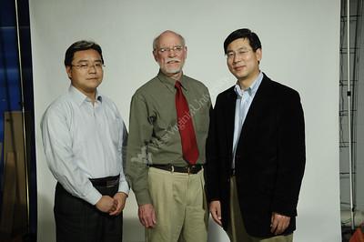 25113 Capitol Classic Bill Riley and 2 others Wei Zhou, and Xiaolian Li