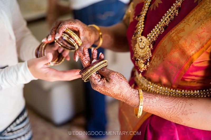 Sharanya_Munjal_Wedding-112.jpg