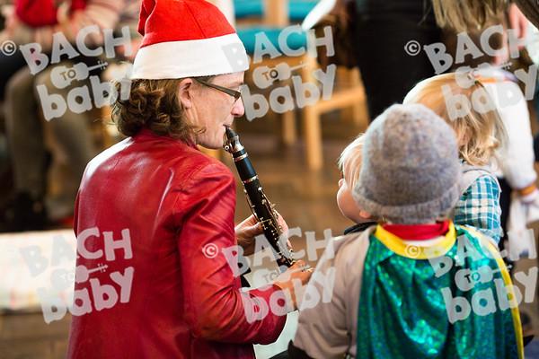 Bach to Baby 2017_Helen Cooper_SouthfieldsEarlsfield-2017-12-12-41.jpg