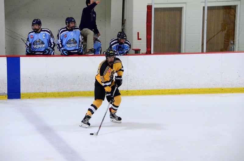 150904 Jr. Bruins vs. Hitmen-018.JPG