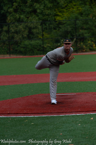 Beavers_Baseball_Summer Ball-2019-7434.JPG