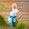 Ashlie Maternity_017