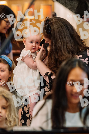 C Bach to Baby 2018_Alejandro Tamagno photography_Oxford 2018-07-26 (39).jpg