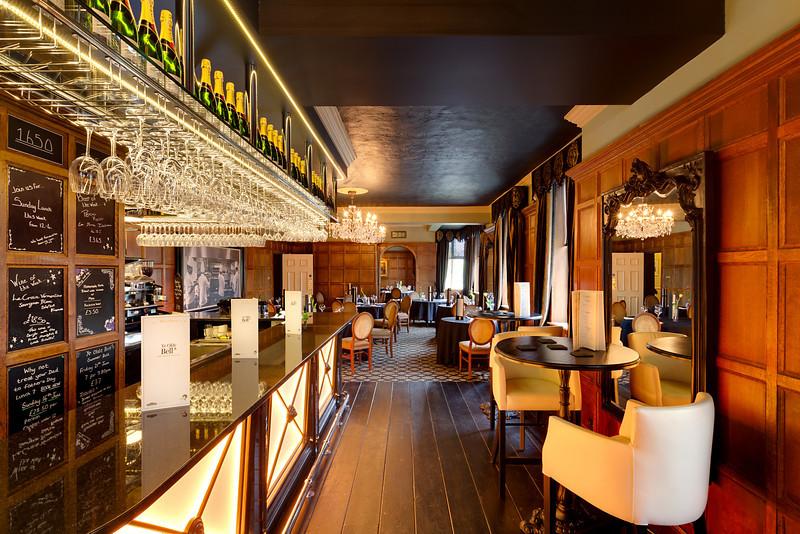 Restaurant-photography-1650-ye-olde-bell-hotel-1.jpg