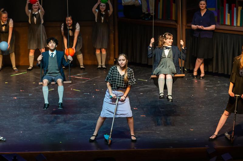 Matilda - Chap Theater 2020-359.jpg
