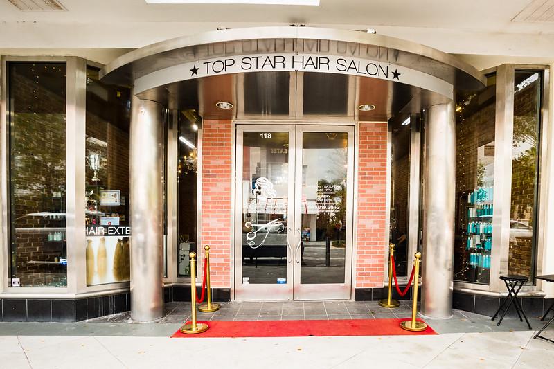 Top Star Hair Salon -31.jpg
