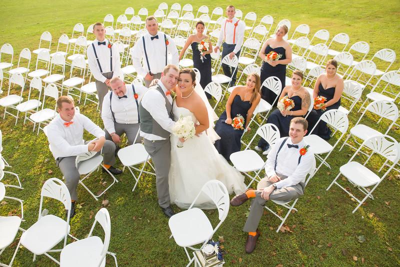 Waters wedding510.jpg