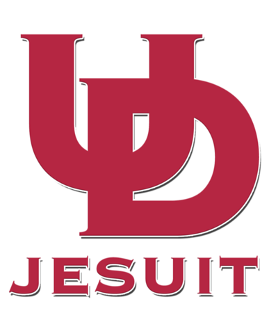 2016-17 U of D Jesuit Hockey
