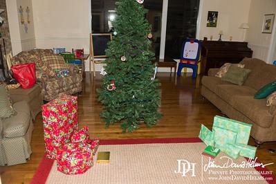 2012 12 25 Christmas Day CMH5 JDH2