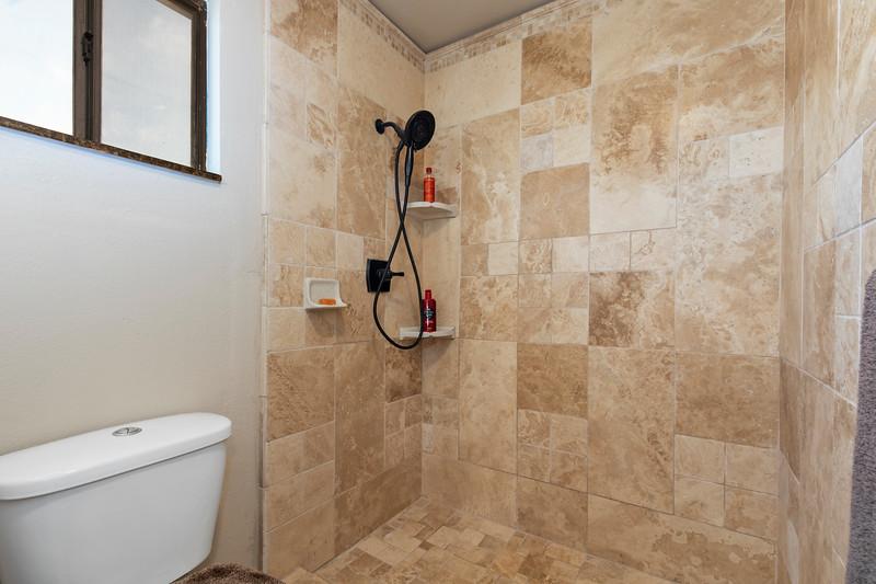 2210 Rancho Lomas 29 Master Bathroom.jpg