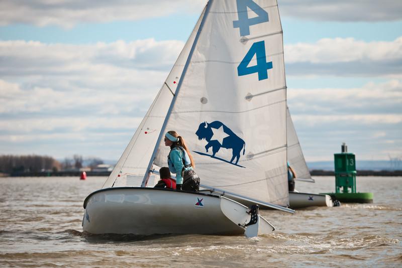 20131103-High School Sailing BYC 2013-353.jpg