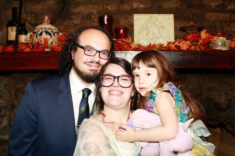Joanne and Tony's Wedding-1330.jpg