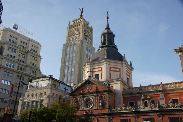 Madrid, Spain (168).jpg