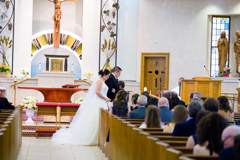 0604-Trybus-Wedding.jpg