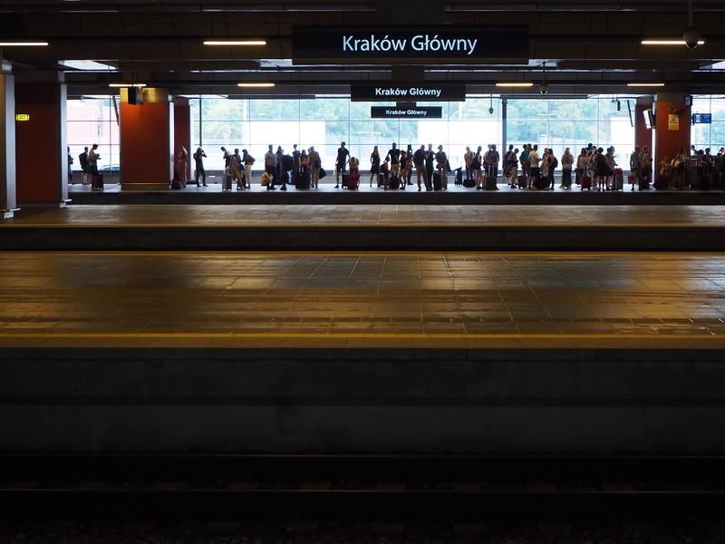P7260002-krakow-glowny.JPG