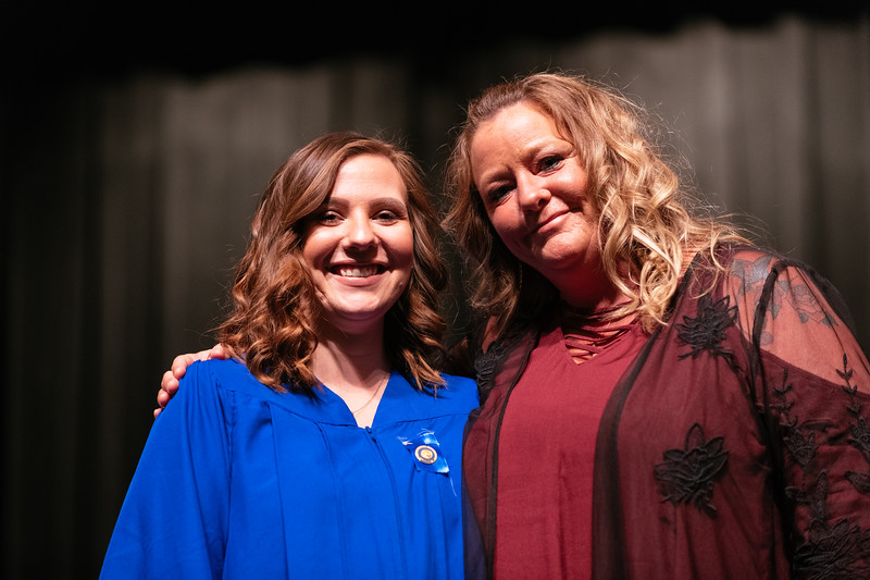 20190510_Nurse Pinning Ceremony-9917.jpg