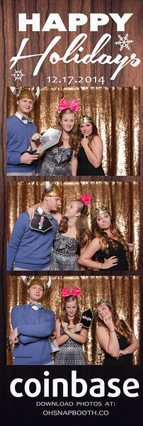 2014-12-17_ROEDER_Photobooth_Coinbase_HolidayParty_Prints_0027.jpg