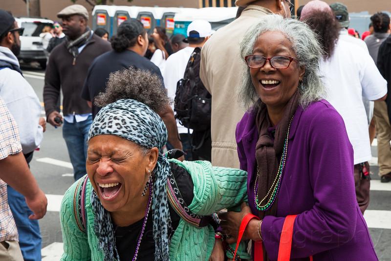 150524 SF Carnaval -244.jpg