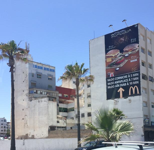 Morocco 087.jpg