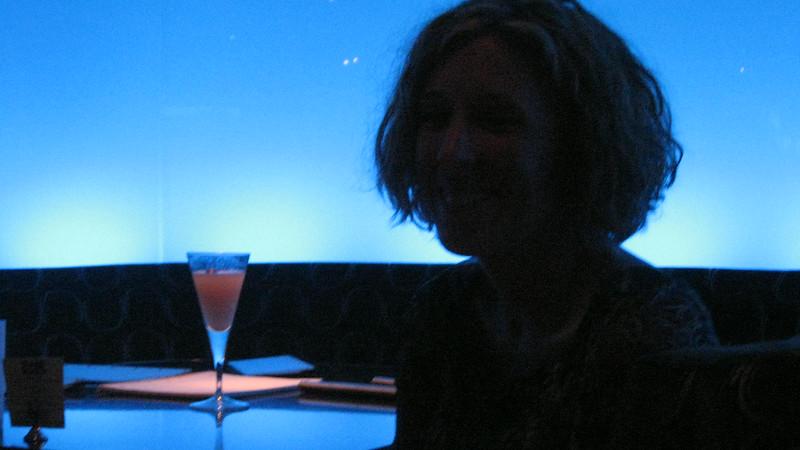 Lisa Cassie 06.jpg