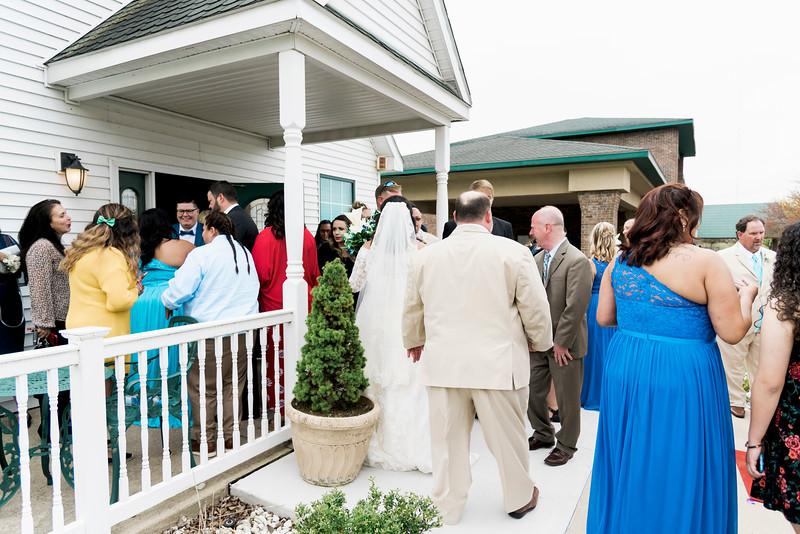 duncan-wedding-orlando-familia-and-crystal-gardens-intrigue-photography-218.jpg