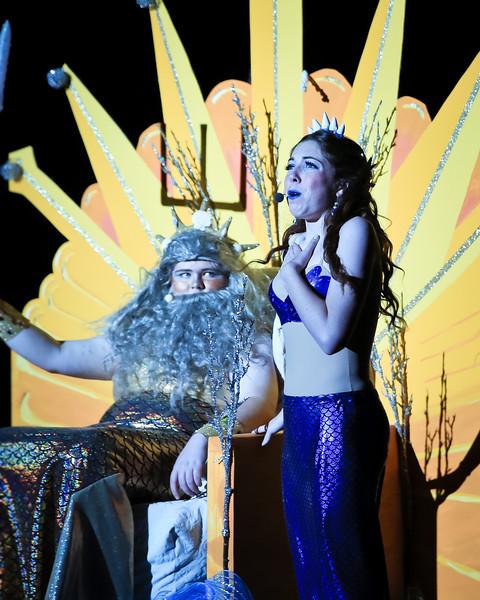 3-12-16 Opening Night Little Mermaid CUHS-0390.jpg