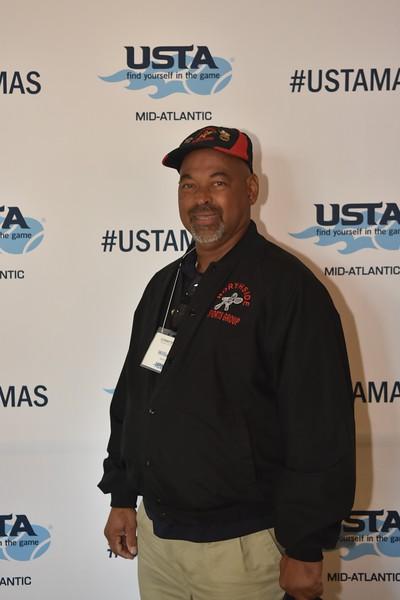 2015 USTA Mid-Atlantic Annual Meeting (284).JPG