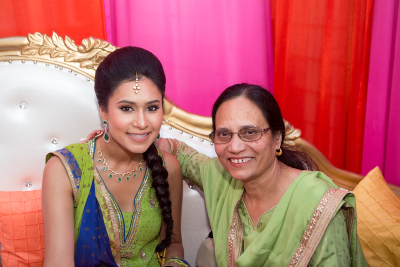 Le Cape Weddings - Shelly and Gursh - Mendhi-25.jpg