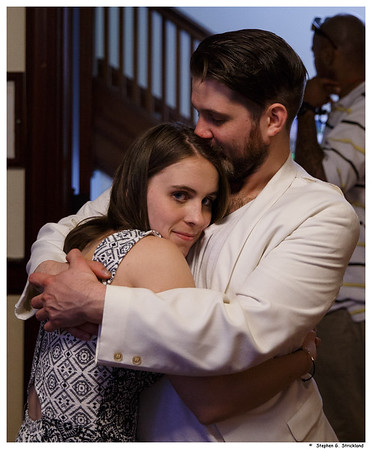 Elizabeth-Jacob-wedding