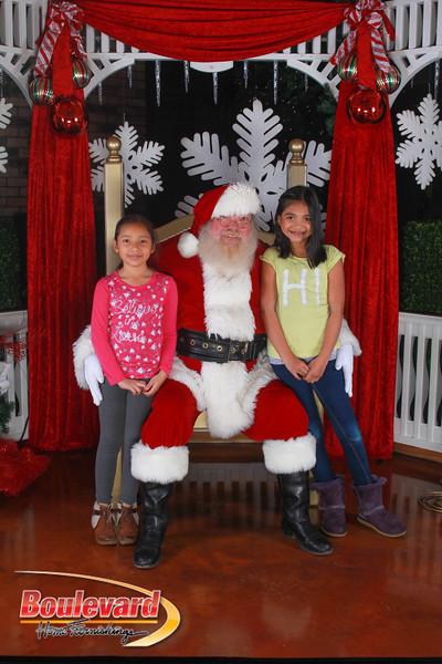 Santa 12-17-16-291.jpg