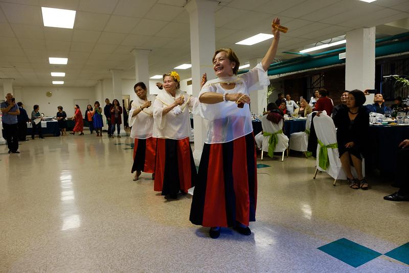 XH1 Fr. Senic Celebration-241.jpg