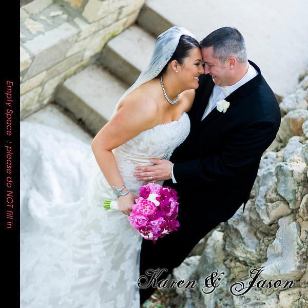 karjassMSA Cover.jpg