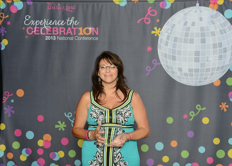 NC '13 Awards - A2-535.jpg