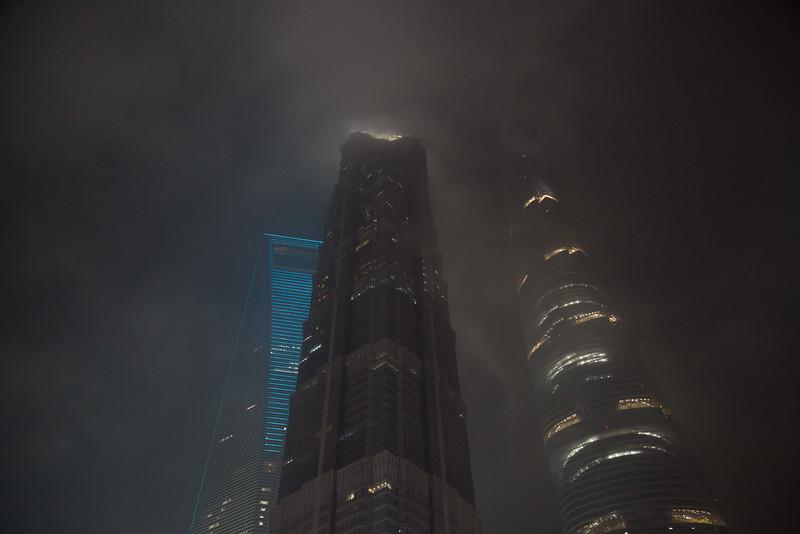 20160526-China-_28A3352.jpg