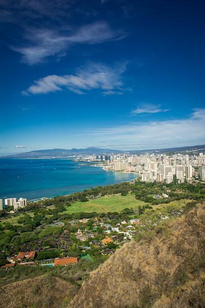 Hawaii-269.jpg